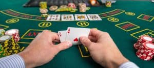 Payments on the Ramses Gold Online Casino