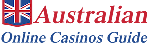Australian Online Casinos Guide